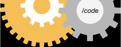 CODING Free HTMLコーディングを格安料金でご提供します!