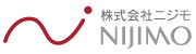 株式会社ニジモ Webディレクター 原様(ホームページ制作会社)