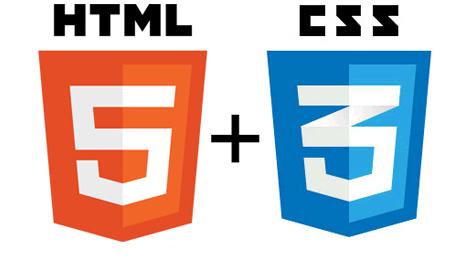 WEB標準仕様に準拠したHTML5+CSS3でのコーディング